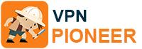VPNPioneer.com